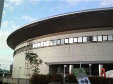今回は・・・ライブで名古屋遠征☆(*^-^*)☆