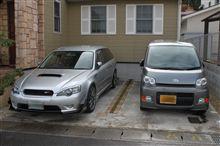 洗車~撮影会♪