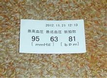 95-63