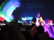 ぴあ 40th Anniversary 『MUSIC COMPLEX 2012』