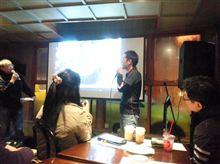 奴田原文雄ラリーミーティング 2012情報