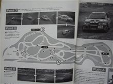 Play Drive 2001年1月号