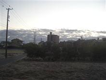 おはよ~~(  ̄Д ̄)σ)* ̄- ̄)オラオラ 【2012/11/28】