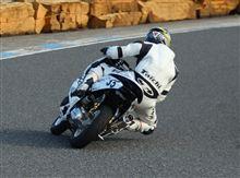 2012年 S-1GP第5戦(S-1クラス参加)