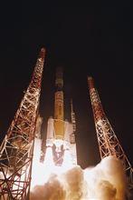 ★H-IIAロケット22号機の打上げ日決定★