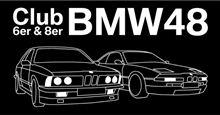 第三回 BMW ミニツーリング