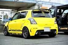 2012/11/28  開発テスト TC2000  (佐藤のヤロウ・・・・・・・)