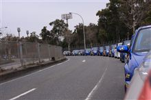 名古屋オートトレンド レプリカ展示♪