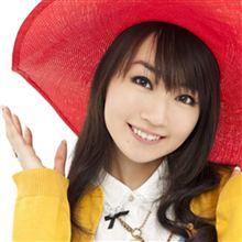 来月は奈々祭り☆*:.。. o(≧▽≦)o .。.:*☆