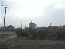 おはよ~~(  ̄Д ̄)σ)* ̄- ̄)オラオラ 【2012/11/30】