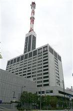 東電への抗議として広まる「電気代不払いプロジェクト」