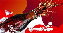コカ・コーラ(アメリカ法人)がロータスF1TEAMのスポンサーに!!(*゚□゚)/