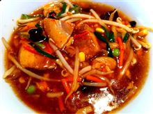 今日のjazz麺2.7