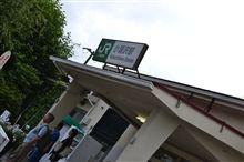 今更リポート20120815JR小淵沢駅にて115系がイッパイ。