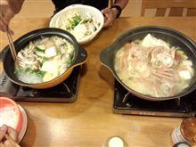 昨晩はぁ~o(^o^)o♪
