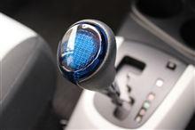 2012年11月乗用車販売台数(自販連調べ)