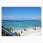 最高の沖縄旅行(*´Д`*)