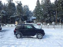 ここは和歌山です。