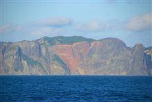 東京から一番遠い小笠原諸島
