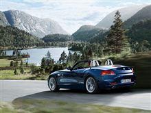 BMWの国別販売実績