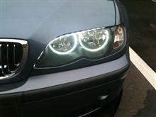 ここが魅力的!ニュー BMW 3 シリーズ