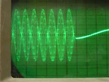 ツートーン 発振器」キット