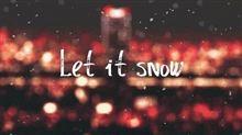 Vaughn Monroe / Let It Snow!