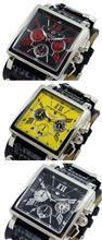 腕時計総選挙Ⅳ