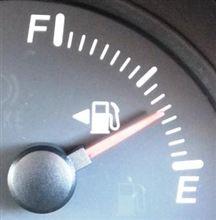 燃費の記録 (16.29L)