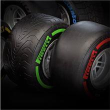 タイヤの作り方知ってます?