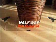 HALFWAY+K4