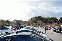 アップ遅っ!みんプリ【東海第一・関西】 今年最後のラストオフin 亀山 2012.12.16