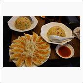 【2013/01/05】新春 ...