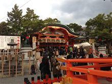 日本人のマナー