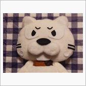 【2013/01/05】餃子 ...