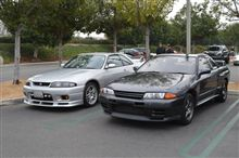 1990 Nissan Skyline GT-R Nismo R32 : Show or Display Street Legal in the US