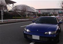 2013東京オートサロン