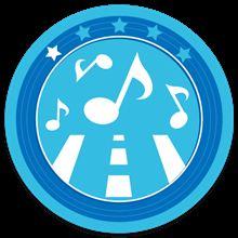 【ハイドラ!】 チェックポイント「音楽を奏でる道路」追加