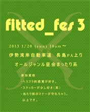 fitted_fes 3