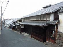 初ドライブは奈良へ♪
