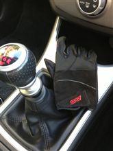 STI Gloves