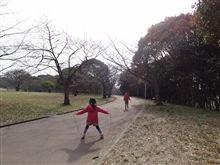多治速比売神社に行く!2013