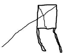 フルチューン凧(タコ)