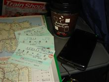 関東~函館の旅