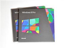 Windows8の優待販売は31日まで