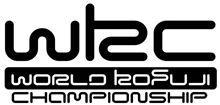 【参加者募集中】世界小富士選手権2013