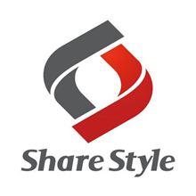 【SHARE STYLE】LEDテープがいい感じ♪♪
