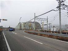 名古屋の赤い電車を撮ってみた!