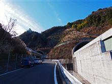 静岡県富士市にて2