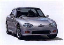 好きな車(^∀^)